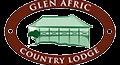 Glen-Afric